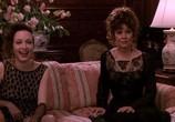 Сцена из фильма Вид на жительство / Green Card (1990) Вид на жительство