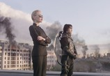 Сцена из фильма Защитники (2017)