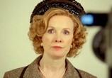 Сцена из фильма Маргарет Тэтчер / Margaret (2009) Маргарет Тэтчер сцена 1