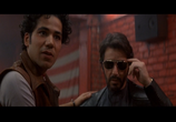 Фильм Путь Карлито / Carlito's Way (1993) - cцена 5