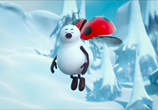 Мультфильм Ледяная принцесса / Tabaluga (2020) - cцена 1
