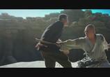 Сцена из фильма Хранители боевых искусств / Gong Shou Dao (2017) Хранители боевых искусств сцена 5