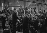 Сцена из фильма Сто мужчин и одна девушка / One Hundred Men and a Girl (1937) Сто мужчин и одна девушка сцена 8
