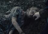 Сцена из фильма Хроники Франкенштейна / The Frankenstein Chronicles (2015) Хроники Франкенштейна сцена 1