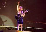 Музыка AC/DC: Live At River Plate (2011) - cцена 9