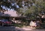 Сцена из фильма Элвис. Ранние годы / Elvis (2005) Элвис. Ранние годы сцена 3
