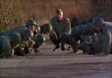 Сцена из фильма Грязная дюжина: Следующее задание / The Dirty Dozen: Next Mission (1985) Грязная дюжина: Следующее задание сцена 1