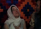 Фильм Светлая прохлада / Boz salkyn (2007) - cцена 3