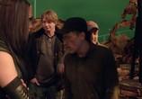 Сцена из фильма Мстители: Война Бесконечности: Дополнительные материалы / Avengers: Infinity War: Bonuces (2018) Мстители: Война Бесконечности: Дополнительные материалы сцена 3