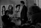 Фильм В компании Антонена Арто / En compagnie d'Antonin Artaud (1993) - cцена 9