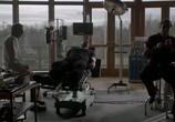 Сцена из фильма Посылка / The Package (2012) Посылка сцена 12