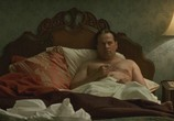 Сериал Милдред Пирс / Mildred Pierce (2011) - cцена 2