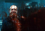 Сцена из фильма Зеркала / Mirrors (2008) Зеркала