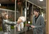 Сцена из фильма Больше чем секс / No Strings Attached (2011)