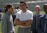 Сцена из фильма Костолом / Mean Machine (2002) Костолом сцена 1