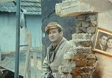 Сцена из фильма Партизаны / Partizani (1974) Партизаны сцена 11