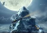Мультфильм Полярный экспресс / The Polar Express (2004) - cцена 3