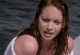 Сцена из фильма Последний круиз / Final Voyage (1999) Последний круиз сцена 3