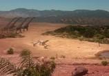ТВ Сказание о динозаврах / Dinotasia (2012) - cцена 1