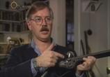ТВ История оружия / The Story of the Gun (1996) - cцена 3