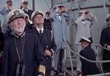 Сцена из фильма Трибунал Билли Митчелла / The Court-Martial of Billy Mitchell (1955) Трибунал Билли Митчелла сцена 1