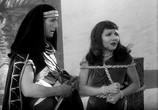 Сцена из фильма Клеопатра / Cleopatra (1934) Клеопатра сцена 1