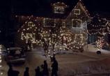 Сцена из фильма В канун Рождества / One Christmas Eve (2014) В канун Рождества сцена 5