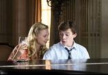 Фильм Проделки в колледже / Charlie Bartlett (2008) - cцена 2