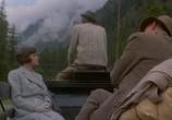Сцена из фильма Пять дней лета / Five Days One Summer (1982) Пять дней лета сцена 3