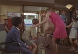 Сцена из фильма Летний шторм / A Storm in Summer (2000) Летний шторм сцена 5
