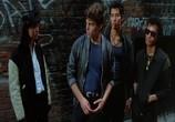 Сцена из фильма Китаянка / China Girl (1987) Китаянка сцена 3