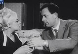 Сцена из фильма Господин Никто / Gospodin Nikoy (1969) Господин Никто сцена 2