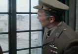 Сцена из фильма Асы в небе / Aces High (1976) Асы в небе сцена 2