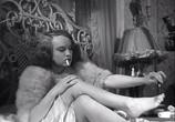 Сцена из фильма Ворон / Le corbeau (1943) Ворон сцена 36