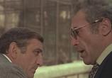 Сцена из фильма Сиятельные трупы / Cadaveri eccellenti (1976) Сиятельные трупы сцена 1