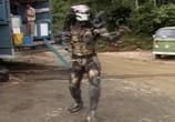 ТВ Мир фантастики: Хищник: Киноляпы и интересные факты / Predator (2010) - cцена 5