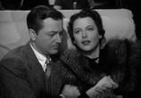 Фильм Гарри Пулэм, Эсквайр / H.M. Pulham, Esq. (1941) - cцена 2