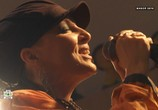 Сцена из фильма Группа Маша и медведи - Концерт у Маргулиса на НТВ (2018) Группа Маша и медведи - Концерт у Маргулиса на НТВ сцена 2
