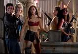 Фильм Планета страха / Grindhouse. Planet Terror (2007) - cцена 7