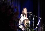 Сцена из фильма Татьяна Зыкина – Пиано-Весна (2012) Татьяна Зыкина – Пиано-Весна сцена 2
