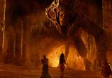 Сцена из фильма Боги Египта / Gods of Egypt (2016)