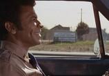 Сцена из фильма Нападение на 13-й участок / Assault on Precinct 13 (1976) Нападение на 13-й участок сцена 1