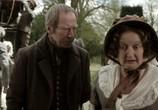 Сериал Крошка Доррит / Little Dorrit (2008) - cцена 7