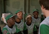 Сцена из фильма Хардбол / Hard Ball (2002) Хардбол сцена 4