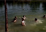 Фильм Все парни любят Мэнди Лейн / All the Boys Love Mandy Lane (2006) - cцена 2