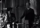 Сцена из фильма Ворон / Le corbeau (1943) Ворон сцена 33