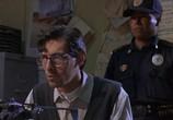 Сцена из фильма Тайна отца Амаро / El crimen del Padre Amaro (2002) Тайна отца Амаро сцена 6