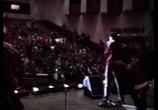 Сцена из фильма АУ Типа 600 - пЕсенники И пЁсенники (2010) АУ Типа 600 - пЕсенники И пЁсенники сцена 9