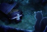 Сцена из фильма Рояль в лесу / Piano no Mori (2018)