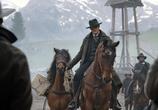 Сцена из фильма Тёмная долина / Das finstere Tal (2014)